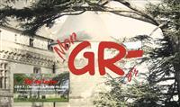ITINÉRAIRES : Les GR® en vidéos - Le GR® 3