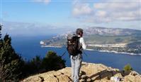 PROVENCE : Les 10 plus beaux sentiers du littoral