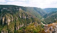 Une nouvelle itinérance au fil du Tarn se dessine
